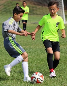 San_Jose_FC_Real_Madrid_Youth_Bay_Area_Soccer